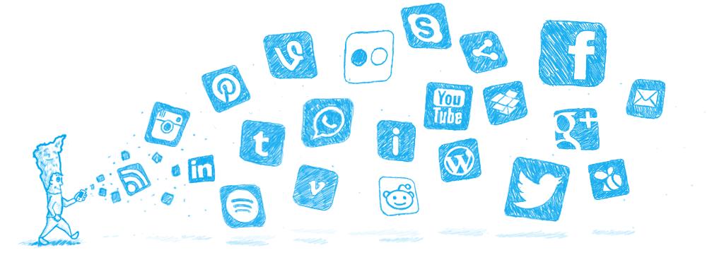 index-sociaal1