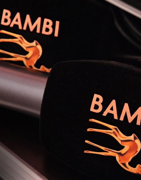 pf-bambi-verleihung