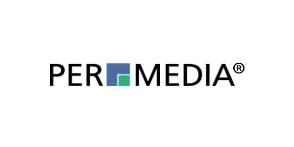 permedia-new