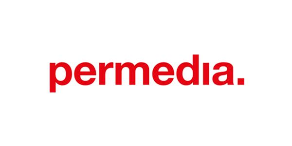 permedia-2016